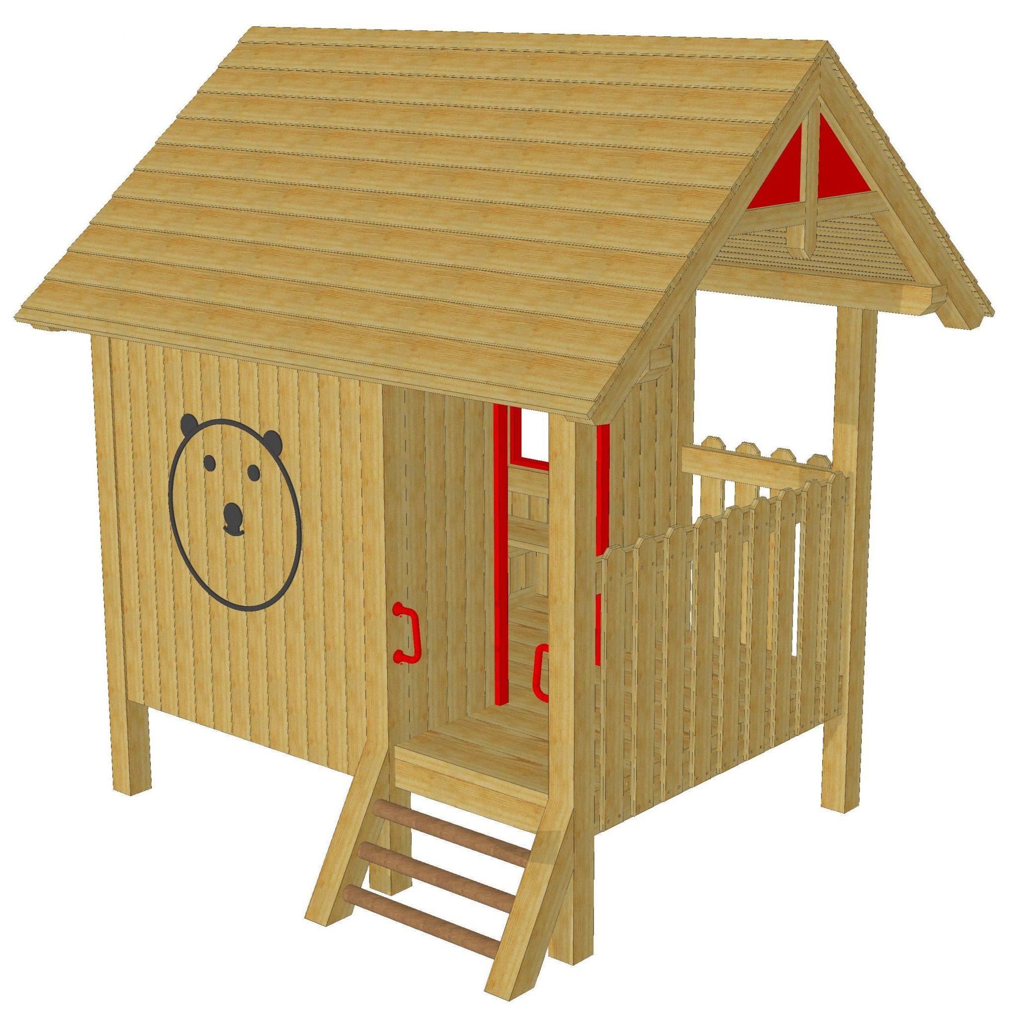 6003_Spielhaus mit Terrasse2