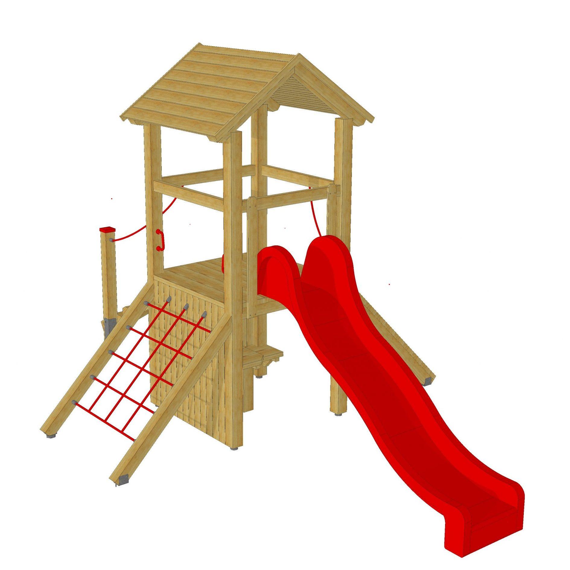 5442_Kletter-Spielturmkombination 02-3