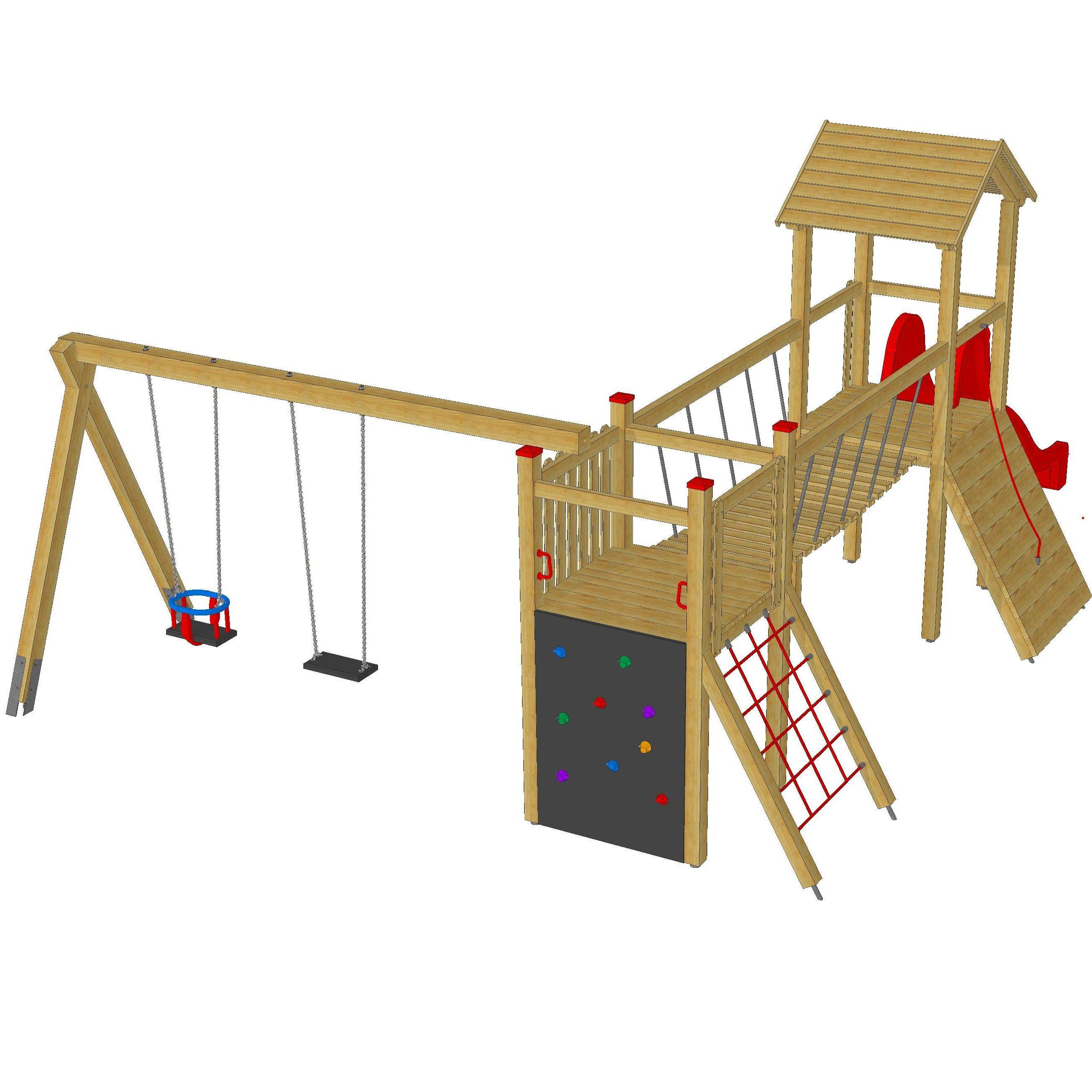 5443_Kletter-Spielturmkombination 03-4