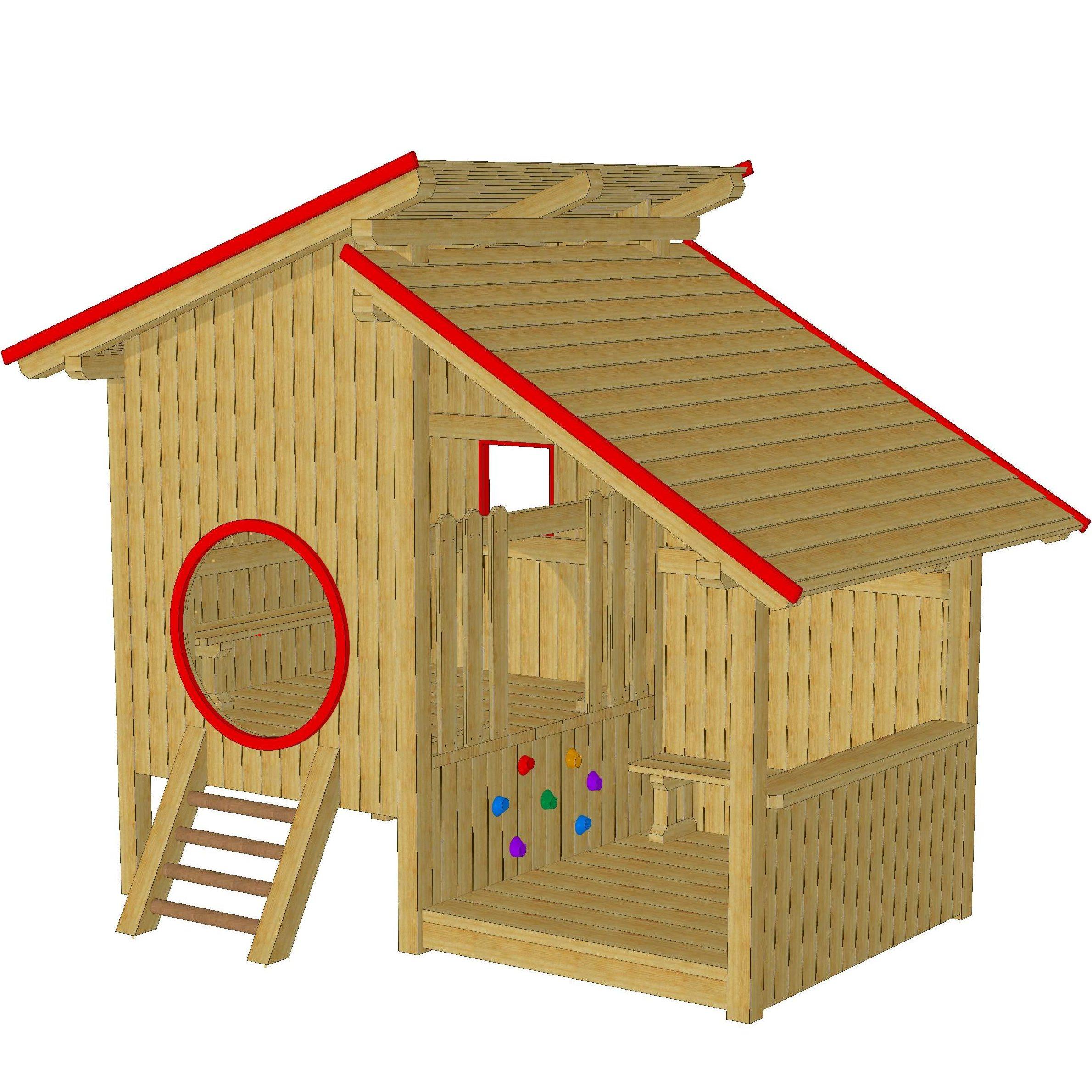 6075_Doppel-Spielhaus3
