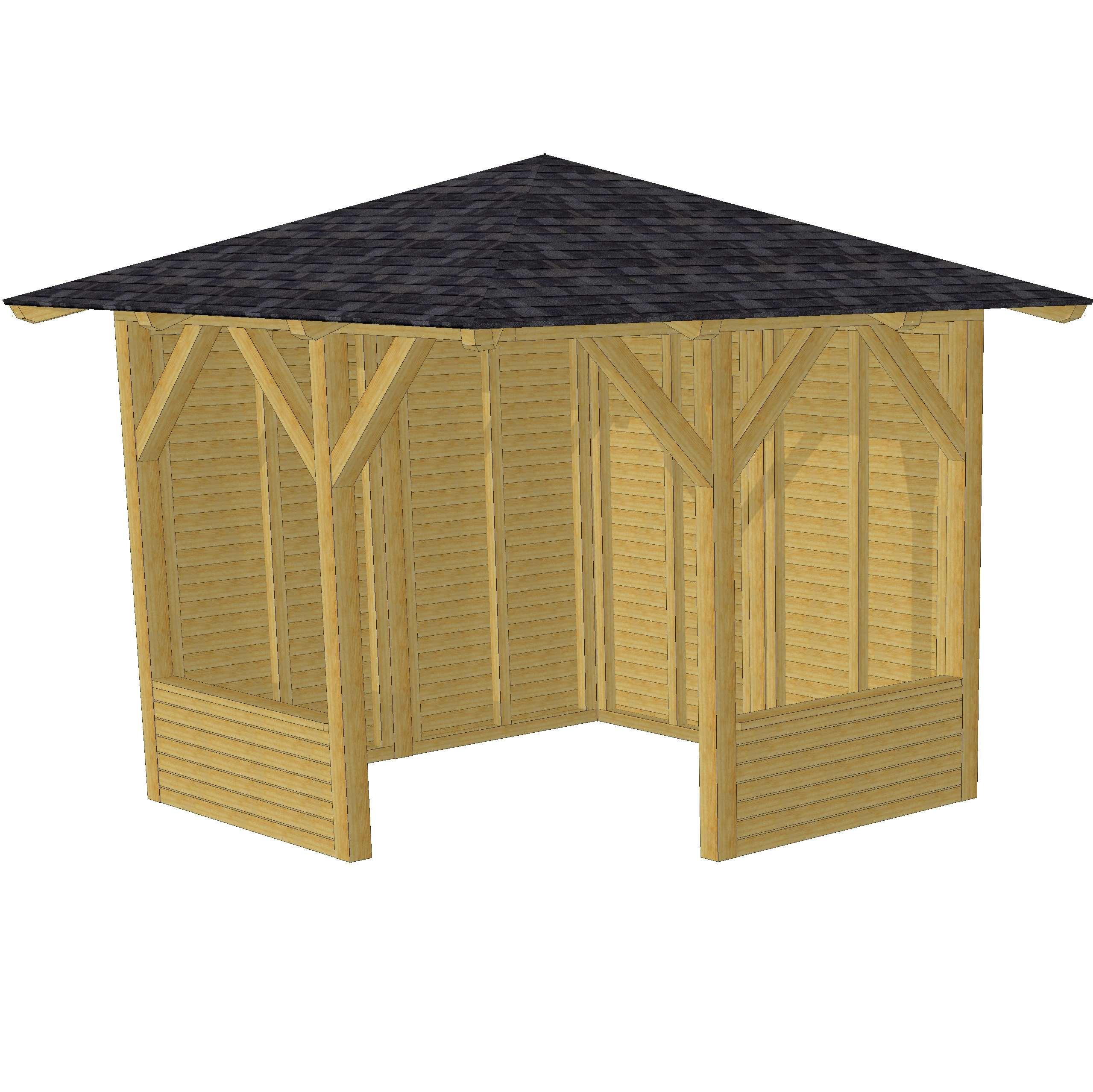 Pavillon_Quadrat3